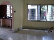 2 bhk builder floor for sale 5 mins from bijoygarh