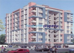 2 bhk residential apartment for sale 5 mins from daman