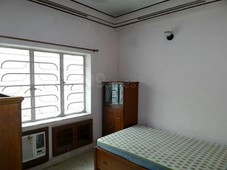 3 bhk builder floor for sale 5 mins from beliaghata