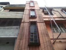 4 bhk builder floor for sale 5 mins from bijoygarh
