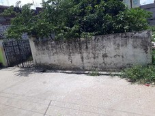 2720 sq.ft. residential plot for sale in dehri, rohtas