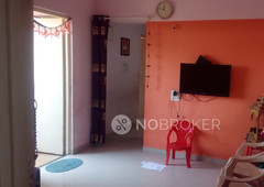 apartment - 1 bhk in wagholi for sale