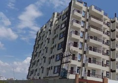 2 bhk 945 sq.ft. residential apartment for sale in khagaul, patna