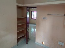 standalone apartment - 3 bhk in medavakkam for sale