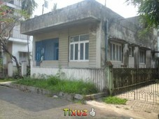 1620 ft residential 2 bhk house for sell at salt lake area