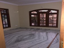 3bhk 3t 1,650 sq ft pooja room independenthouse in kathriguppe, bangalore