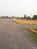 ap crda approved lpno 45 2017 open plots for sale in agiripalli md