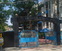 4 bhk flat for sale in sector 13