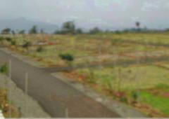 sv sreepuram villas in bhuvanagiri, hyderabad