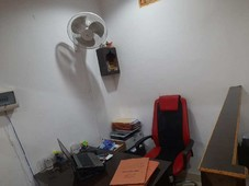 office space for sale in rawali mahdood, haridwar