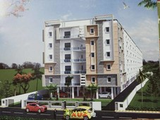 apartment for sale in gopanpally hyderabad