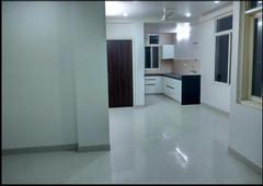 3 bhk independent house for sale in indira gandhi nagar jaipur