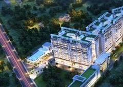 4 bhk apartment for sale in maya green lotus saksham chandigarh