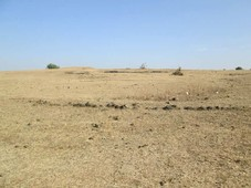 commercial land for sale in danapur, patna