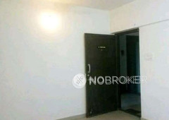 pristine meadows - 2 bhk in wagholi for sale