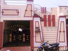 3 bhk house villa for sale 5 mins from bhatagaon