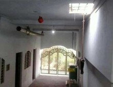 3 bhk house villa for sale 5 mins from birgaon