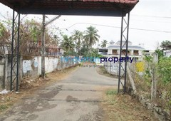 residential land for sale 5 mins from thrissur 1