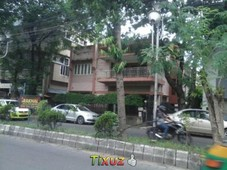 6 br 31000000 ft house for sale